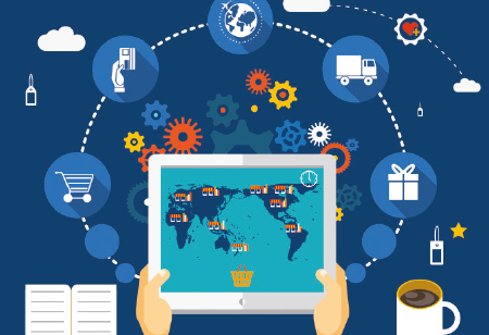 Need For Freight Management Systems