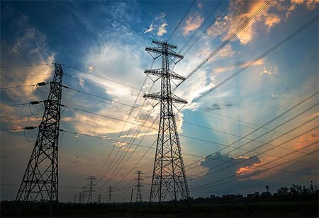 Govt. Announces INR 90,000 Crores for Debt-ridden Power Discoms