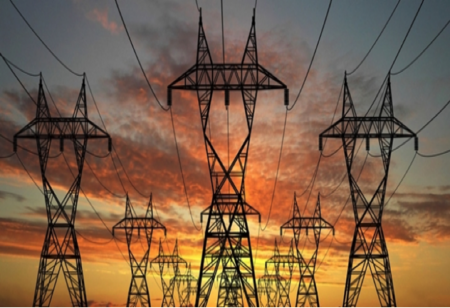 India's annual electricity consumption falls down first time in 35 years
