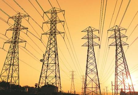 Power consumption comes back to pre-Covid level, rises 17% in 1st fortnight of July