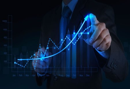 Five Significant Investment Models to Increase Purchasing Power