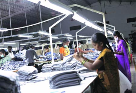 MSME Definition and Classification Criteria Revised, Effective from July