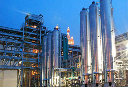 Public Sector Undertakings to set up Polysilicon manufacturing plants in India