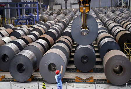 Tata Steel evinces interest in buying Vizag plant