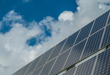 IREDA invites bids for establishing solar module manufacturing units under PLI scheme
