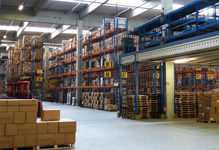 Packaging Industry in India Driving Value for Businesses