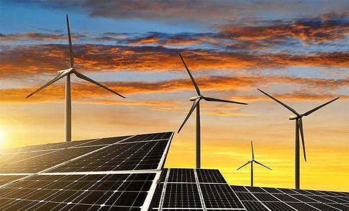 PLI tender settles with Jindal India Solar, Shirdi Sai, Reliance and Adani as lowest bidders