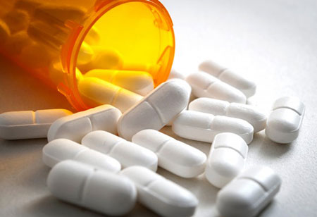 Sun Pharma Terminates 80 Employees After Two Clinical Units Shut Down In Vadodara