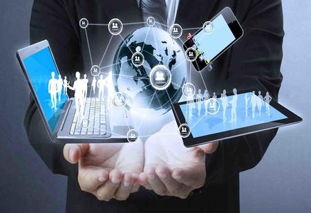 Bajaj Finance AUM Expected to grow 10-12% in FY21