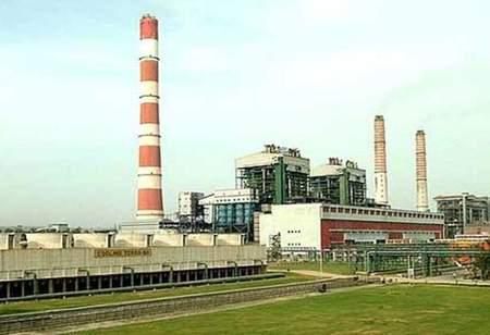 NTPC Unchahar plant passes oxygen plant to Raibareli admn