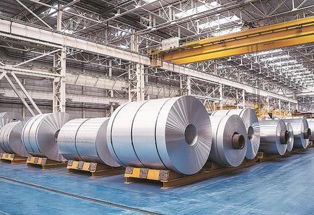 Top steelmakers shortlisted for buying Neelachal Ispat
