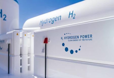 JSW Steel, CSIR-NCL, Scotland unite India hydrogen alliance
