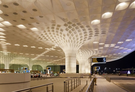 Hub and Spoke Model to be used to Integrate Mumbai Airport with Smaller Ones