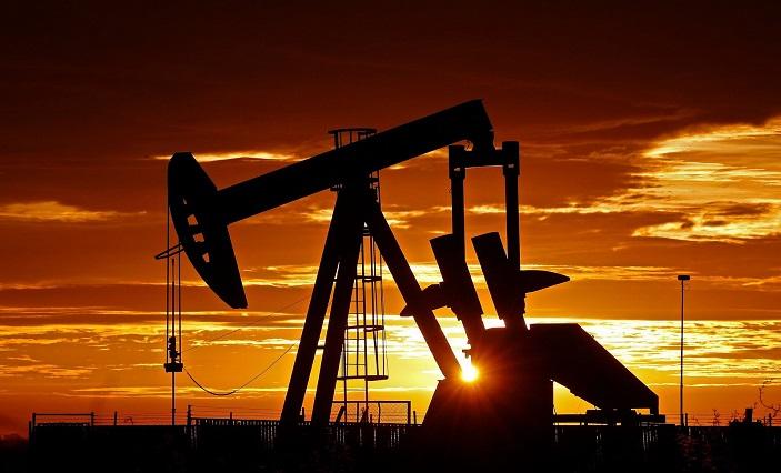 Oil India initiates drone surveillance to enhance productivity
