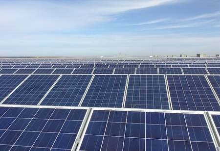 ACME sees to tap global investors for its $2.7-bn India solar push
