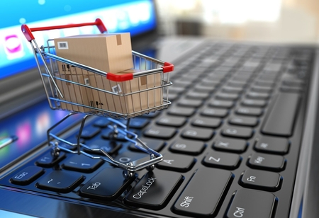 Flipkart raised its Largest Fund till date from the Retail Giant - Walmart