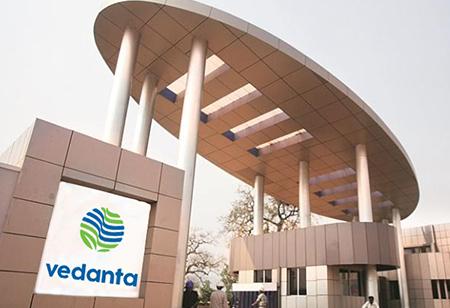 Vedanta rolls out lucrative scheme for MSMEs under 'Saathi' programme, celebrating World MSME Week