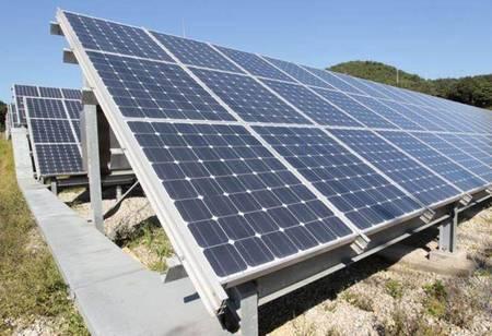 M&M to acquire 58 MWp captive solar plant in Maharashtra