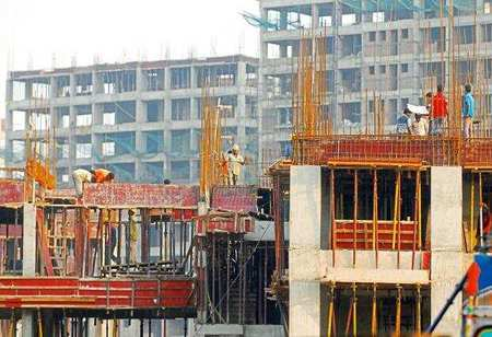 NGT directs govt to issue SOP to states on environment norms in construction projects