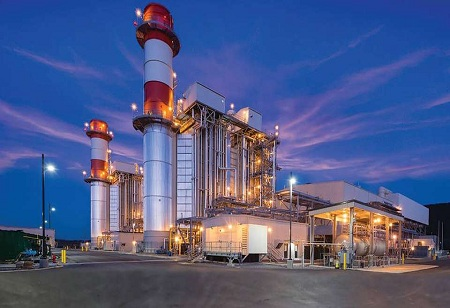 BHEL Lands Rs 450 Crore Order from NALCO for Steam Power Plant