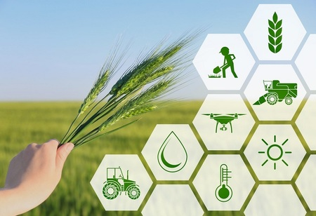 Agritech startup Arya teams up with State Bank of Mauritius-India for commodity financing