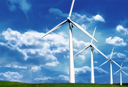 India-Japan To Act Jointly On Clean Energy Tech