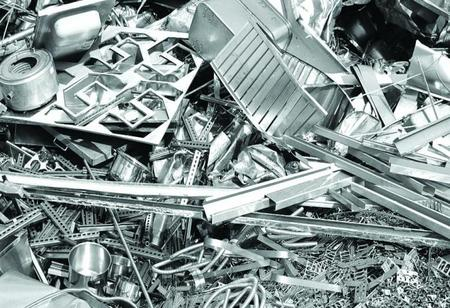 Tata Steel to propose shredded scrap to domestic market in India