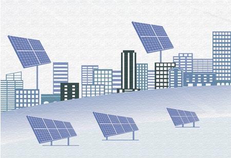 Solar Industry Gaining Traction Worldwide
