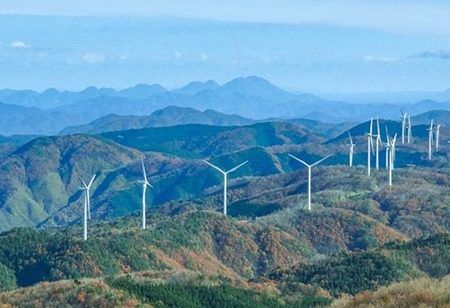 Adani Green in discussions to attain SB Energy