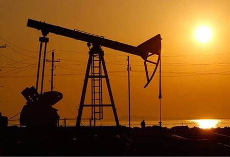 Indian Consortium May Get To Continue Being Invested In Iranian Gas Field
