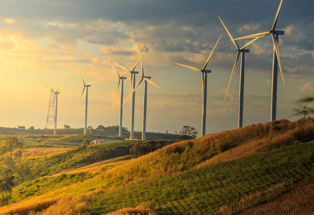 AGEL arm commissions 150 MW wind power project in Gujarat; 9 months ahead of schedule