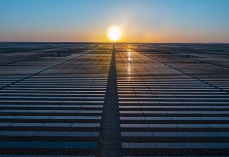 Coal India Offers EPC & O&M Contractors For Its Floating Solar Plans