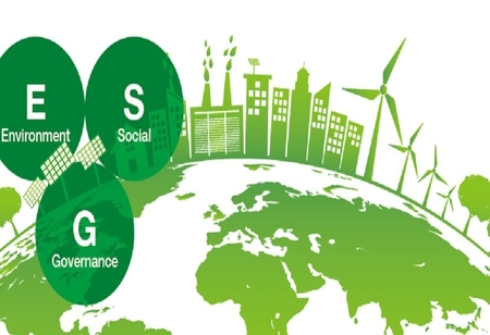 Sustainable Future: The need for Green Supply Chain Management