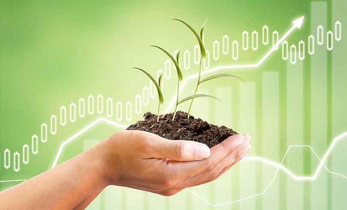 Agri startup Onato secures $2.2 million led by Vertex Ventures
