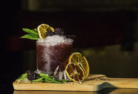 Cocktail mixer startup O' Be Cocktails increases Rs 3.5 crore
