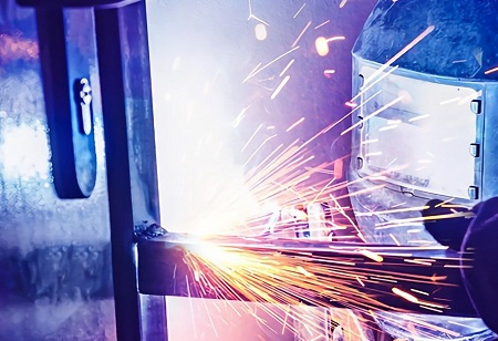 How Wave Form Technology is Bringing Accuracy to Welding