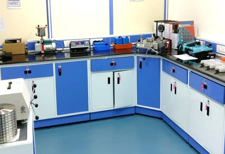 Calibration Services: Critical for Testing and Measuring Devices