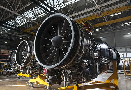 HAL Signs MoU with Safran for Manufacturing Rafale Engine in India