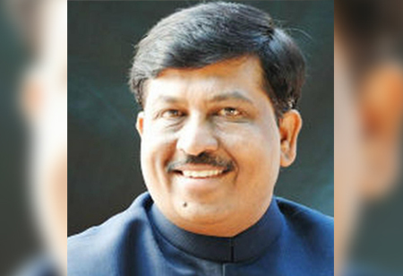 Latest mining policy by month-end, says Karnataka Minister Nirani