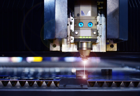 Innovations in Technology Having Wide Scale Impact on the Laser Cutting Market