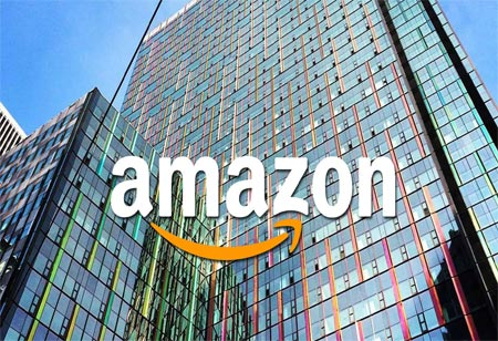 Amazon merchants optimistic on Amazon business recovery owing to upcoming sale