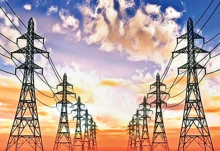 Discoms' Arrears to Power Companies Rose by 35 Percent in November