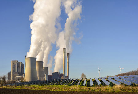 MN Dastur bags US carbon capture contract