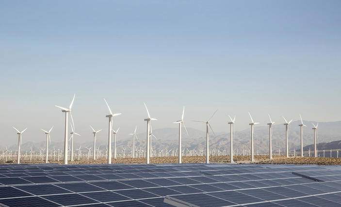 ReNew Power Chooses Dassault Systemes' 3DEXPERIENCE Platform to Deliver Cleaner, Smarter Energy in India