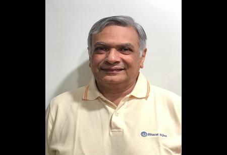 Bharat Bijlee: Boosting Sustainability with Energy Efficient Motors