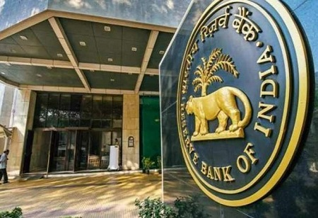 RBI Floats On-Tap TLTRO To Buoy Five Sectors