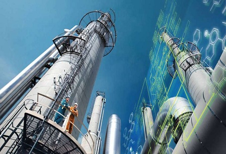 Specialty Chemicals Company Anupam Rasayan to Go Public