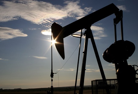 New Onshore Blocks Discovered by ONGC in Kutch