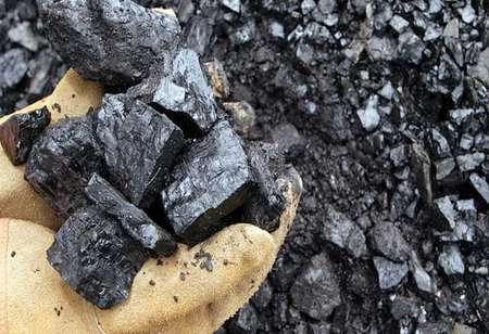 Coal India appealing to Developers for 100 MW Solar Plant in Gujarat