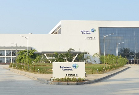 Johnson Controls-Hitachi Air Conditioning India to Open One-stop Shop in Ahmedabad